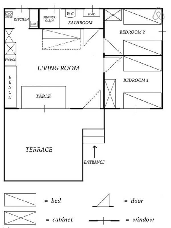 house-in-budva--layout