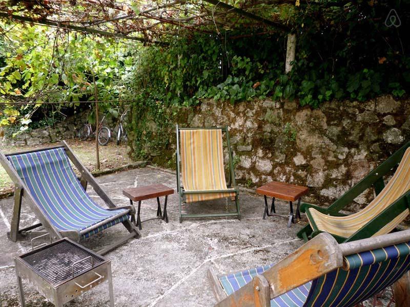 house-in-budva--yard-chairs
